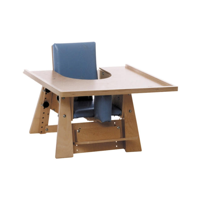 Kaye kinder chair