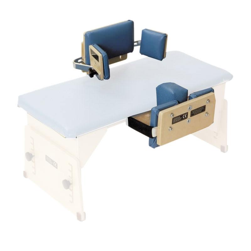Kaye posture system S1AO
