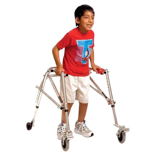Kaye pre-adolescent posture control walker