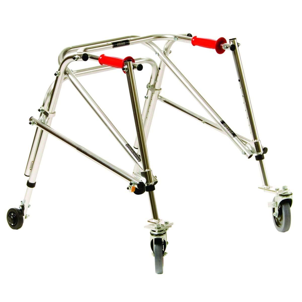 Kaye large posture control walker