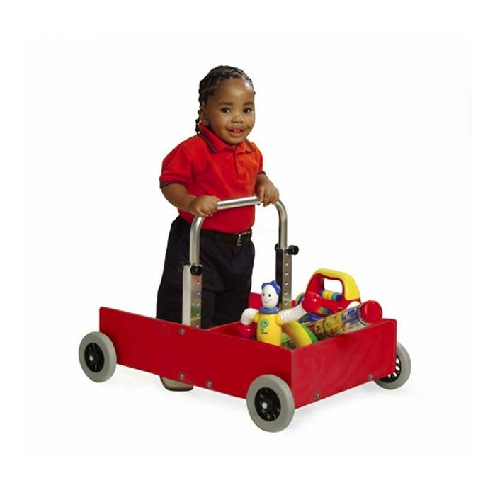 Kaye walker wagon