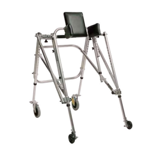 Kaye small anterior support walker