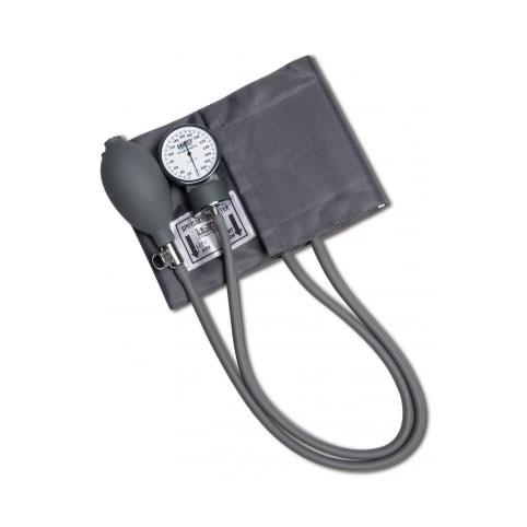 Labtron Labstar Latex Free Sphygmomanometer, Child, Grey