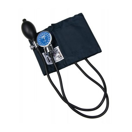 Labtron optimax sphygmomanometer