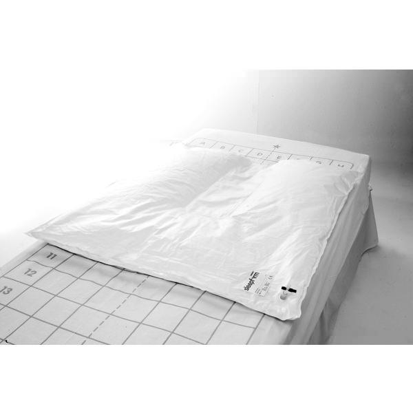 Sleepform System