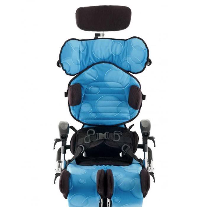 Mygo seating system