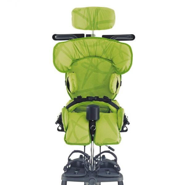 Leckey Squiggles Seating System With Kimba Neo Adaptive