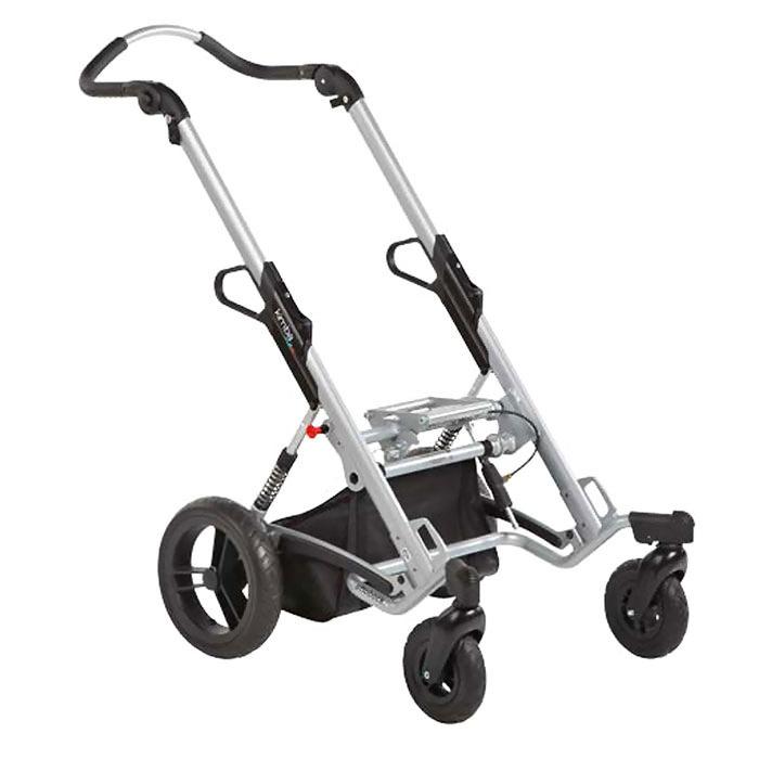 Leckey Kimba Neo Mobility Base