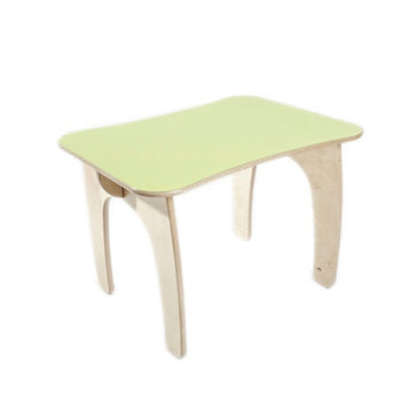 Leckey PAL table for classroom seat