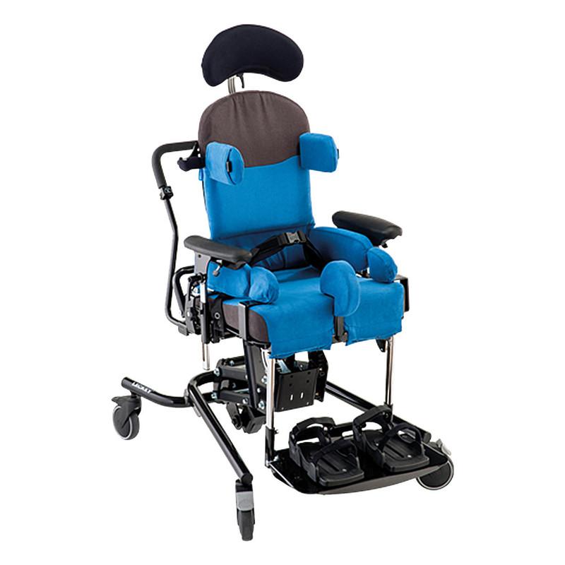 Leckey Everyday Activity Seat | Medicaleshop