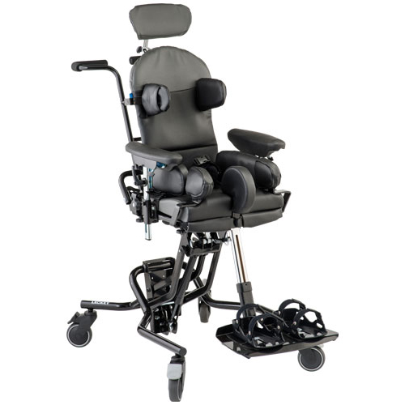 Leckey Everyday Activity Seat   Medicaleshop