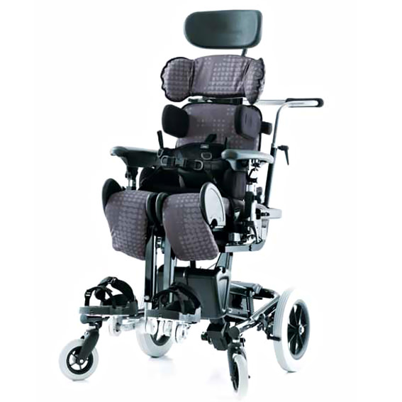 Leckey Kit Seating System Leckey Kit Chair
