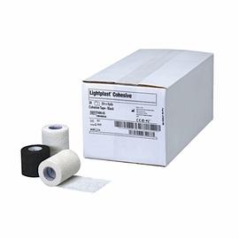 Lightplast Standard Compression Cohesive Bandage