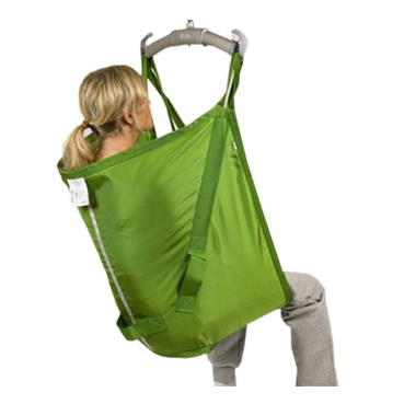 Liko UniversalSling sling 35000124