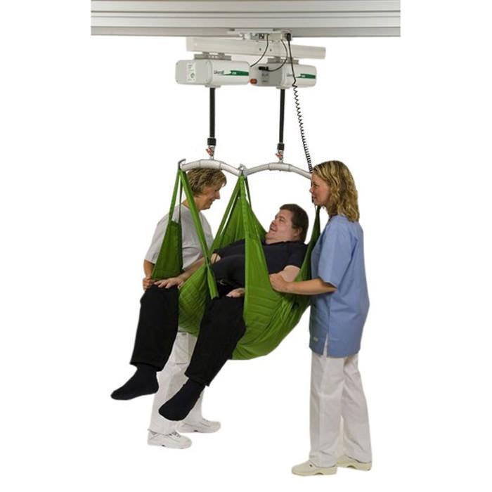 Liko ultra sling 3506114