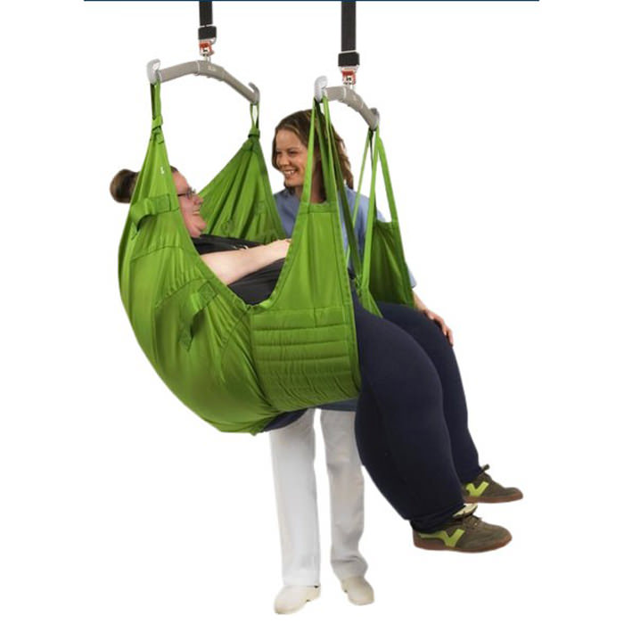 Liko sling Model 06
