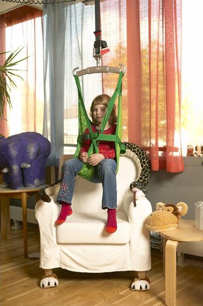 Liko TeddySling Original sling 3510863