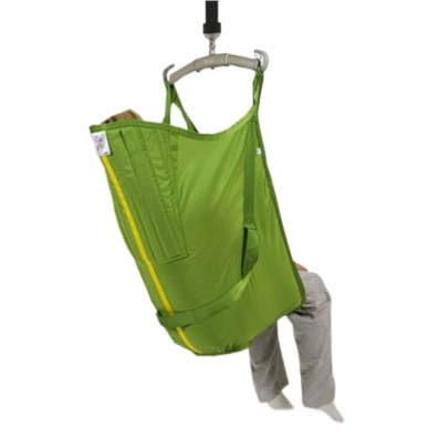 Liko Original HighBack polyester sling 35200104