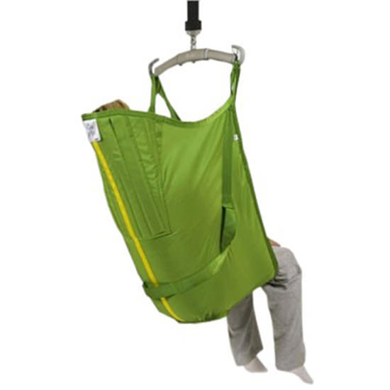 Liko Original highback sling