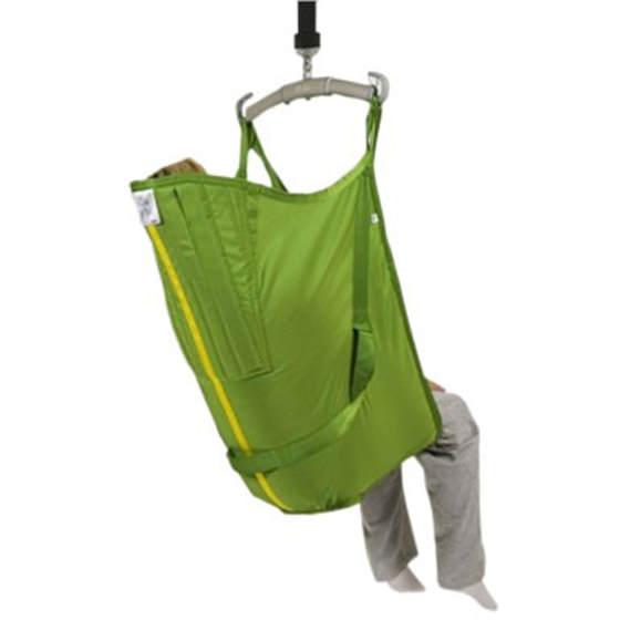 Liko Soft Original HighBack medium slim sling 3526111