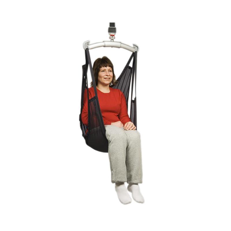 Liko ComfortSling Plus polyester sling 35300325