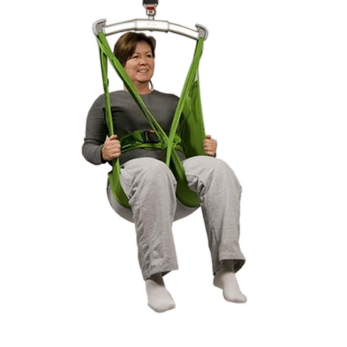 Liko Hygiene Sling polyester sling 3540134