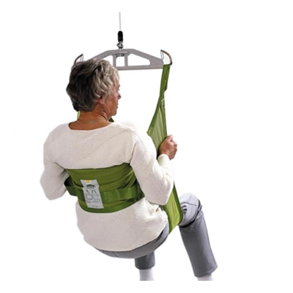 Hygiene polyester sling