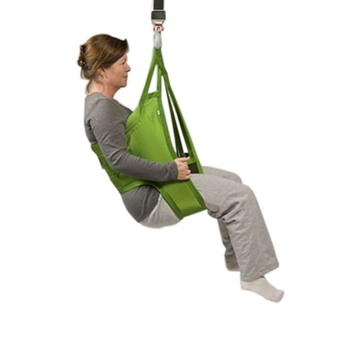 Liko HygieneSling Model 45 - polyester sling