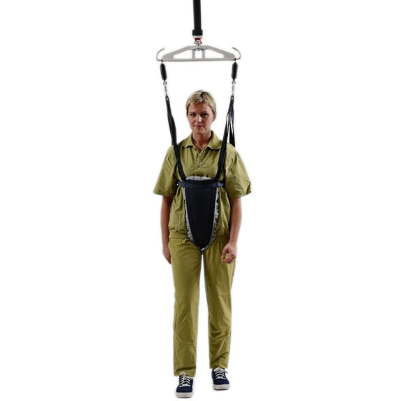 Liko LiftPants model 92 walking sling