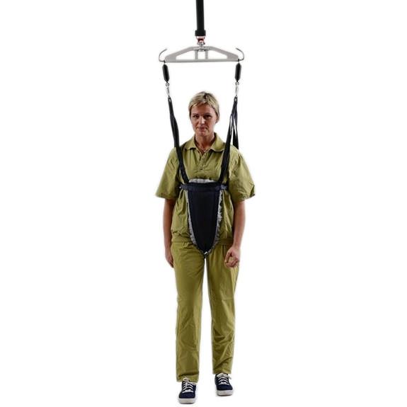 Liko LiftPants model 92 walking sling