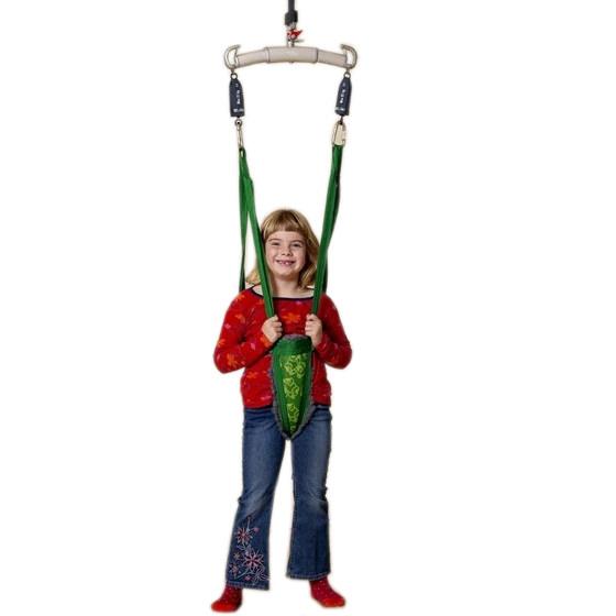 Liko TeddyPants model 92 walking sling