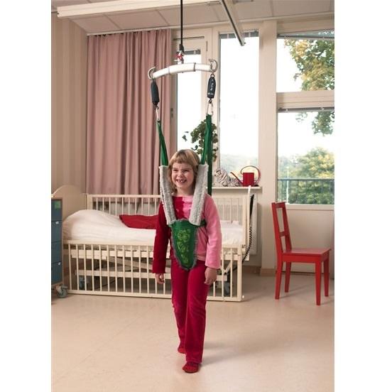 Liko TeddyPants sling
