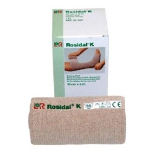 Rosidal K High Compression Bandage