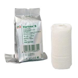 Varicex Unna's Boot Zinc Paste Bandage