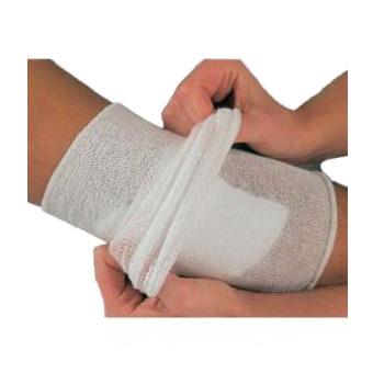 TG Tubular Net Bandage 12cm x 20m Roll Size 12