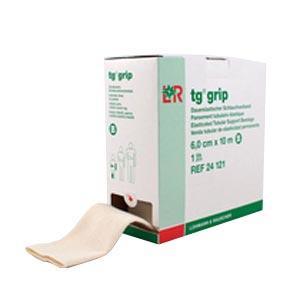 TG grip Elasticated Tubular Support Bandage