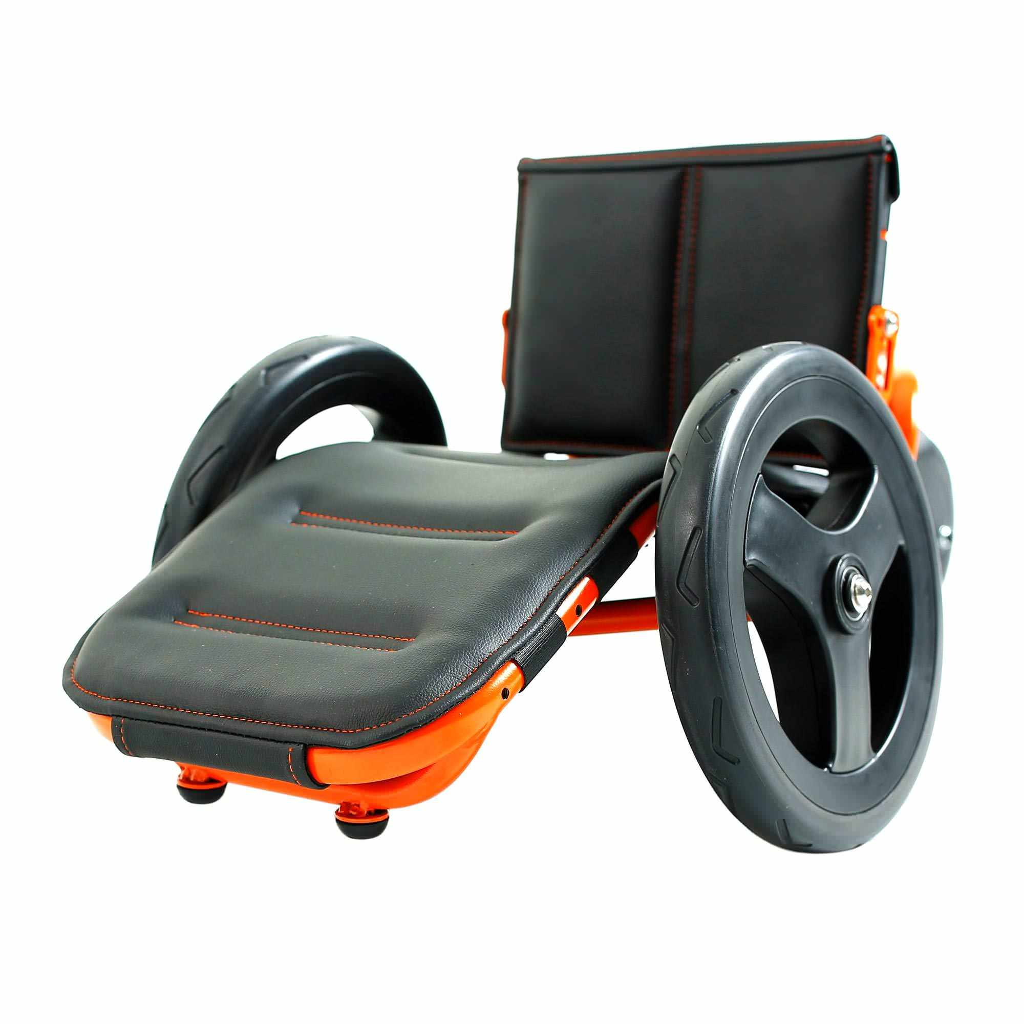 Low Rider Activity Trike