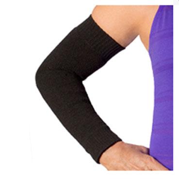 Limbkeepers Arm Sleeves - Pair