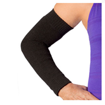 Limbkeepers Arm Sleeves - Pair