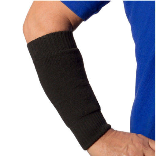 Limbkeepers Forearm Sleeves - Pair