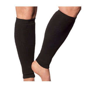Limbkeepers Leg Sleeves - Pair