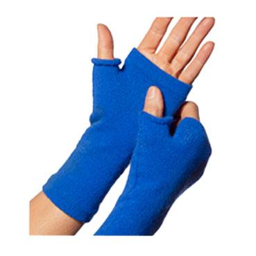 Limbkeepers Fingerless Gloves - Pair