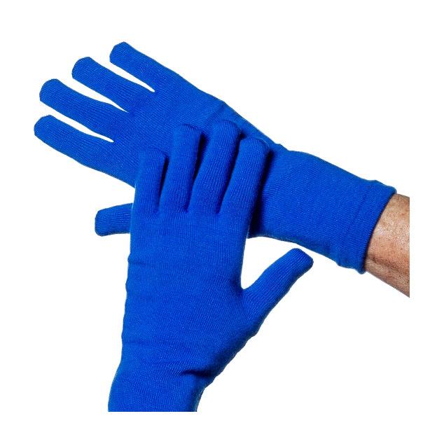 Limbkeepers Full Finger Gloves