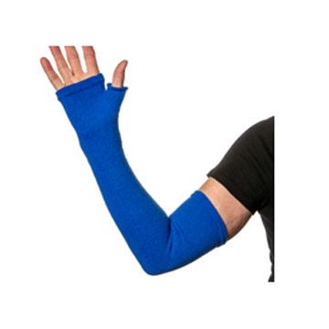 Limbkeepers Long Sleeve Gloves - Pair