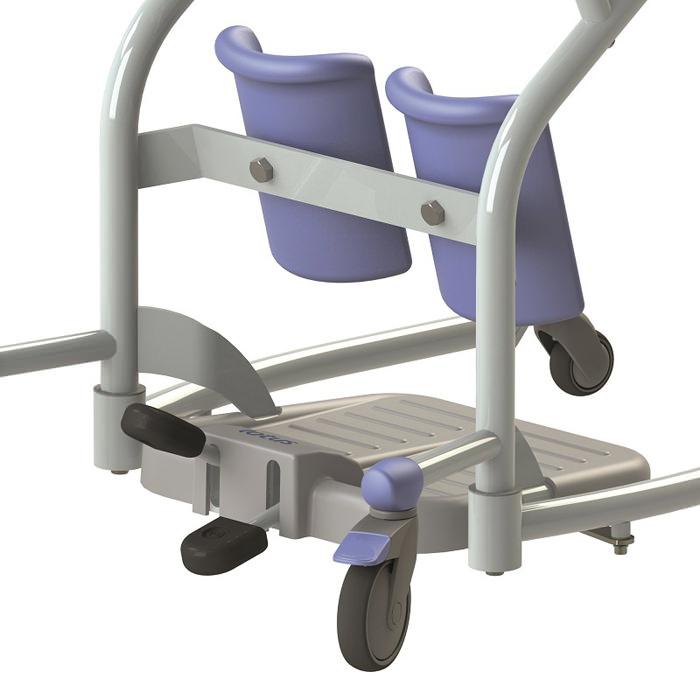 Lopital Lotus Active Manual Standing Assist Aid