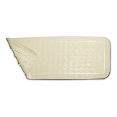Lumex Sure Safe Bath Mat