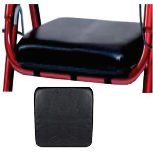 Lumex Replacement Seat for RJ4301 Rollator