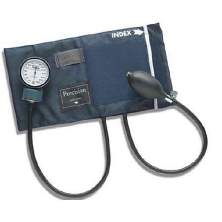 Precision Nylon Cuff Aneroid Sphygmomanometer