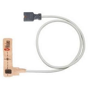 Masimo LNCS Infant Adhesive Sensor 3 ft. L, Single Patient Use