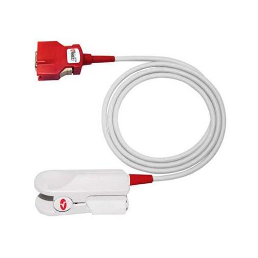 Masimo Original Direct-Connect SpO2 Sensor